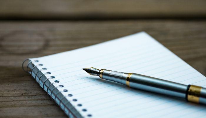 best beginner fountain pen