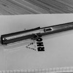 best fountain pen under 50 dollars