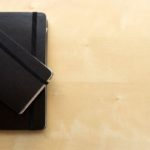 best journals for fountain pens
